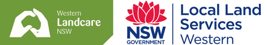 Western Landcare Youth Network